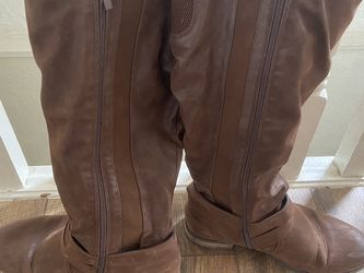 Torrid Boots Size 12W for Sale in Clarksburg,  WV