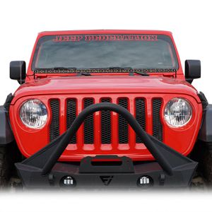LED 7 inch jeep for Sale in San Diego, CA