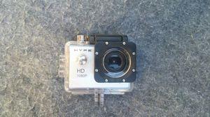 Action cam for Sale in Glendale, AZ