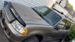 Ford explorer for Sale in Cleveland, OH