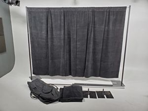 Pipe and Drape for Sale in Pittsburgh, PA