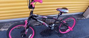 NICE KIDS BIKE for Sale in Tamarac, FL