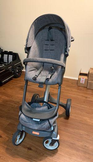 Stokke stroller for Sale in Glendale, CA