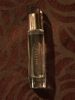 Body by Burberry perfume for Sale in Everett, WA