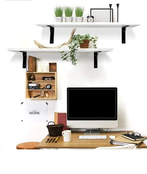 Wall mount shelves for Sale in Los Angeles, CA