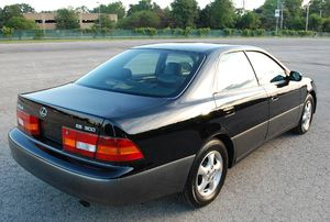 Lexus ES 300 1999 for Sale in Everett, WA