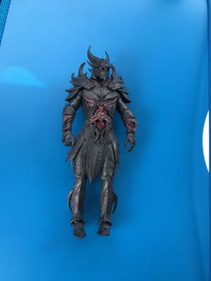 Skyrim action figure for Sale in Maize, KS
