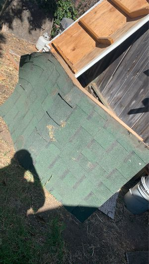 Two roof for Sale in Stockton, CA