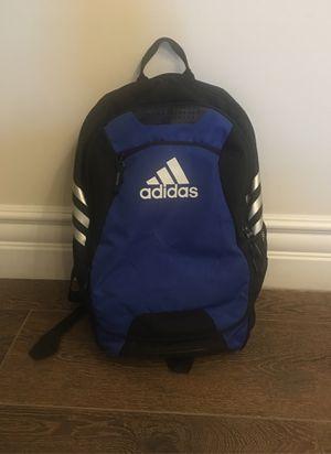 Blue Adidas stadium soccer backpack for Sale in Gilbert, AZ