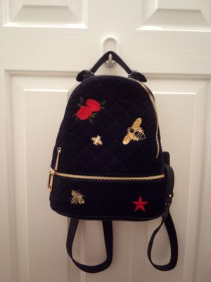 Small Backpack Purse for Sale in North Las Vegas, NV