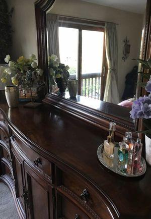 Bedroom set for Sale in Bridgeview, IL