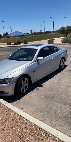 BMW 328i e92 for Sale in Las Vegas, NV