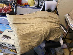 Majestic medium dog bed for Sale in Bristol, VA