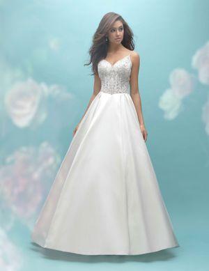 Wedding Dress for Sale in Litchfield Park, AZ