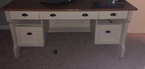 Desk for Sale in Atlanta, GA