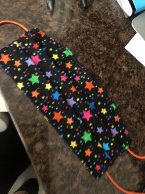 Face Mask $3.00 for Sale in Hillsboro, OR
