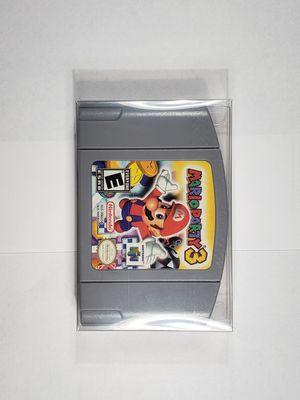 Mario Party 3 for Sale in Los Angeles, CA