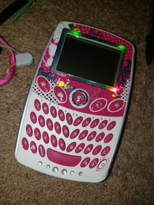 Learning Games fun phone for kids for Sale in Nashville, TN