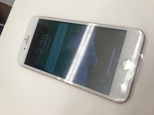 iPhone 7 Plus 128gb Unlocked for Sale in San Francisco, CA