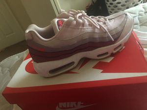 Nike Air Max for Sale in Washington, DC