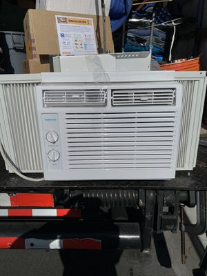 AC Units, EMERSON for Sale in Santa Clara, CA