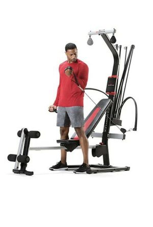 Bowflex PR1000 Home Gym for Sale in Columbus, OH