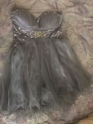 Dress for Sale in Payson, AZ