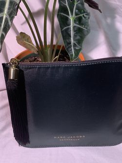 Marc Jacobs pouch/make up bag for Sale in Washington,  DC