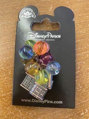 Disney - Pixar Up House Pin for Sale in La Mirada, CA