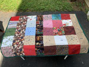 Antique Quilt for Sale in Barboursville, VA