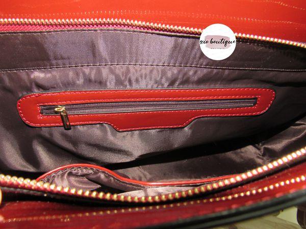 New cute purse
