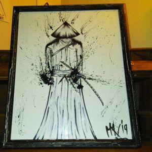 $175 Samurai for Sale in Fullerton, CA