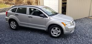 2008 Dodge Caliber with only 66.xxx miles for Sale in New Cumberland, PA