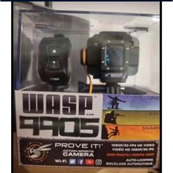 CAMERA ACTION SPORT for Sale in Hoffman Estates,  IL