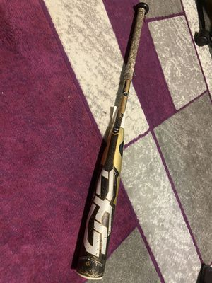 "Demarini CF5 31""21oz USSSA big barrel baseball bat for Sale in Falls Church, VA"