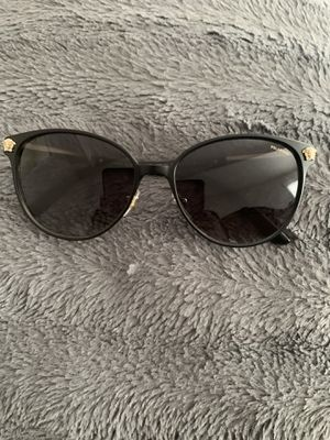 New Versace sunglasses for Sale in Stockbridge, GA