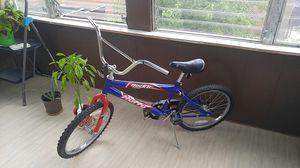 Rock It Huffy Bike for Sale in St. Louis, MO