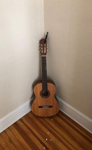 Yamaha guitar for Sale in Denver, CO