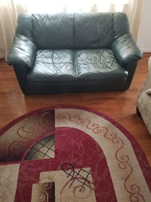 Sofa for Sale in Annandale, VA