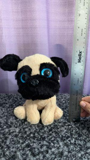 Stuffed Animals! (Small) for Sale in Castro Valley, CA