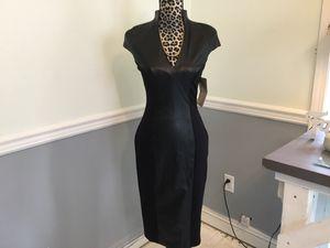 Boston proper dress new for Sale in Darrington, WA