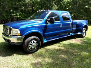 350 Ford truck for Sale in Griffin, GA