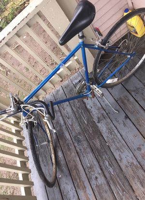 Schwin bike cycle for Sale in Columbus, OH