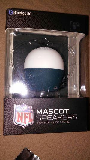 Eagles Bluetooth wireless speaker for Sale in Langhorne, PA
