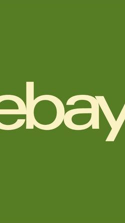 5% Electronics off on eBay for Sale in Kenbridge,  VA