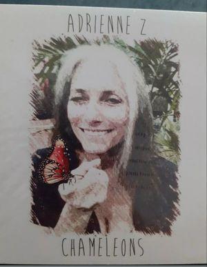 Adrienne Z Chameleons for Sale in Pompano Beach, FL