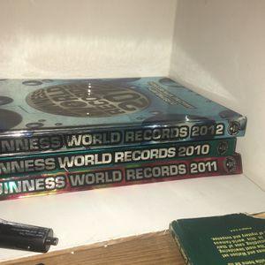 comic books for Sale in Wyncote, PA