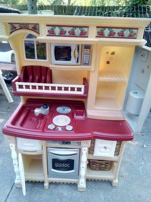 Cosina de juguete for Sale in Gurnee, IL