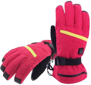 Aroma Season Rechargeable Battery Heated Gloves for Men and Women Lg/xl for Sale in Riverside, CA