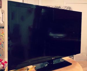 LG TV 55 inches for Sale in Philadelphia, PA